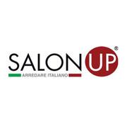 Salon Up!
