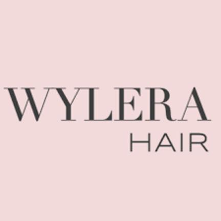 Wylera