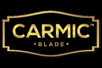 CARMIC
