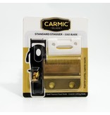 CARMIC  Magic Clip Gold Blade