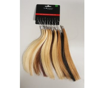 Balmain HairXpression Colorring.
