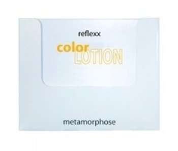 Metamorphose Color Lotion 24x18ml