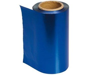 Sibel Highlight Folie Blauw 12cmx100m - 15Mu