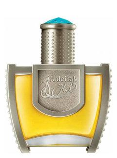Swiss Arabian Fadeitak Eau De Parfum Men 45ml