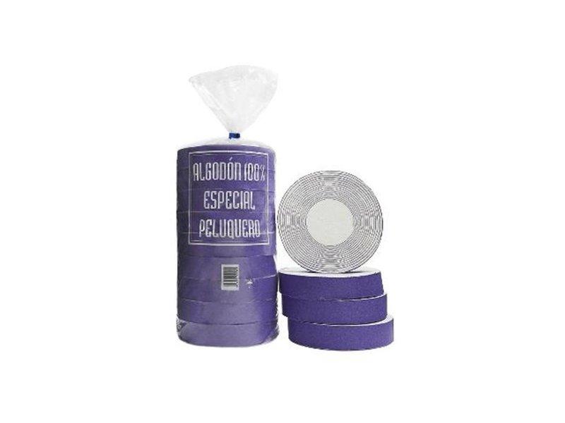 Sibel Kapperswatten 1 Kg - 100% katoen