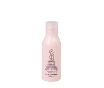 Inebrya Karyn Deep Shine Shampoo 100ml