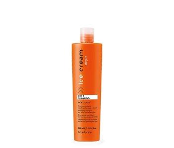 Inebrya Inebrya Dry-T Shampoo 300ml