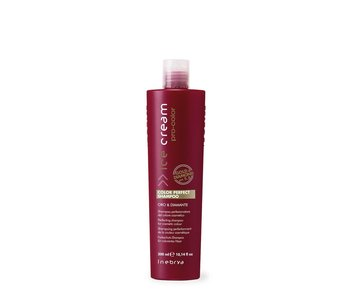 Inebrya Color Perfect Shampoo 300ml