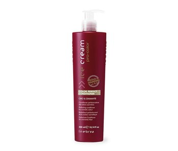 Inebrya Color Perfect Conditioner 300ml