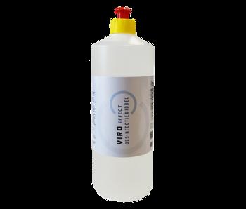 Viro Effect Desinfectiemiddel 1 Liter