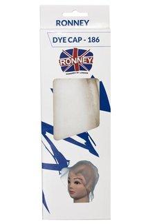 RONNEY Dye Cap  Coupe Soleil Muts -186