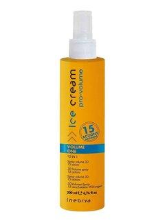 Inebrya Pro-Volume One Spray 200ml