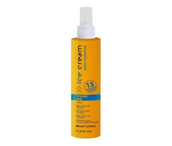 Inebrya Pro-Volume One Spray 200ml