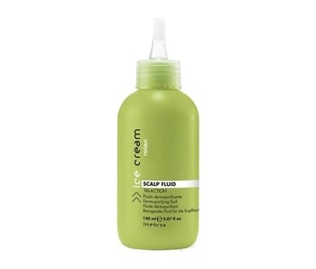Inebrya Inebrya Relax Scalp Fluid 150ml