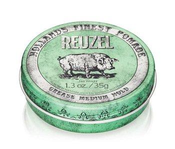 Reuzel Pomade Green 35gr