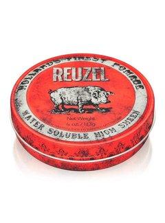 Reuzel Red High Shine Pomade 35gr