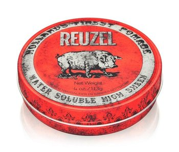 Reuzel Red High Shine Pomade 35gr