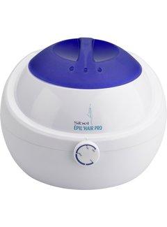 Sibel Wax Verwarmer met kom - 1000ml
