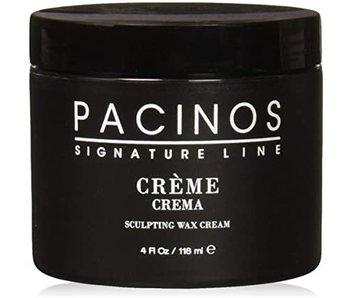 PACINOS Creme 118ml