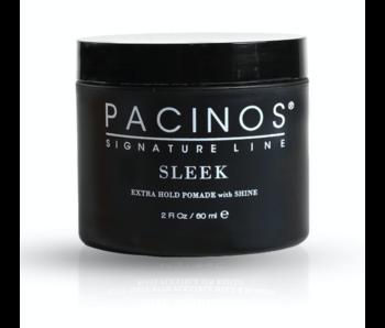 PACINOS Sleek 60ml