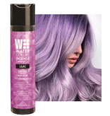 TRESSA Water Colors Intense Shampoo 250ml