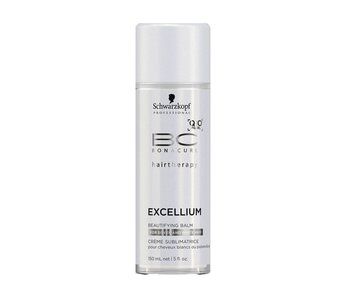 Schwarzkopf BC Exellium Beautifying  Balm 150ml