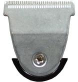 Wahl Beret ProLith snijmes  0,4mm