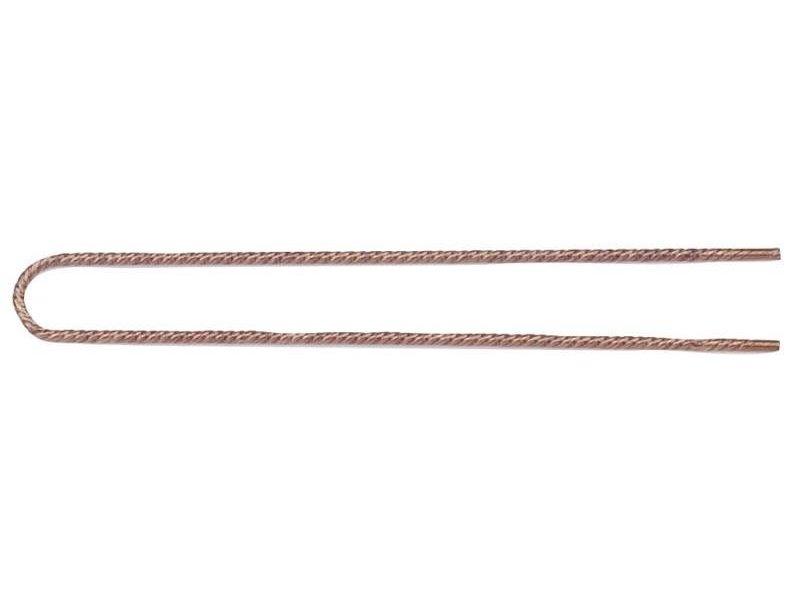 Sibel Japanse Hairpins  Bronze 500 gram