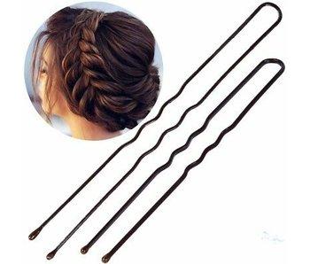 Sibel Wavy Hairpins 500 gram