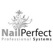Nail Perfect