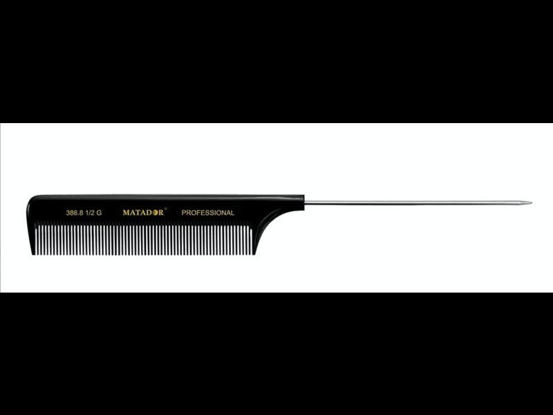 Matador Puntkam 386 - 8,5 G