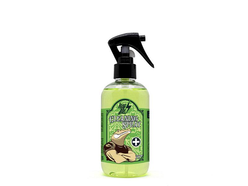 Hey Joe! Cleaning Spray 250ml