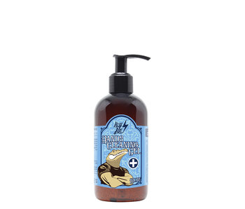 Hey Joe! Hands Cleaning Gel 250ml