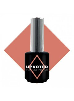 Upvoted Perfect Polish #144 Color Palette