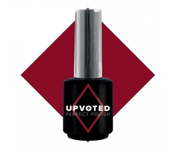 Upvoted Perfect Polish #161 Bloody Mary