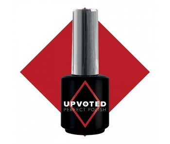 Upvoted Perfect Polish #162 Lipstick