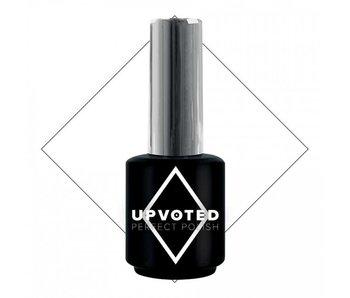 Upvoted Perfect Polish #173 Tic Tac