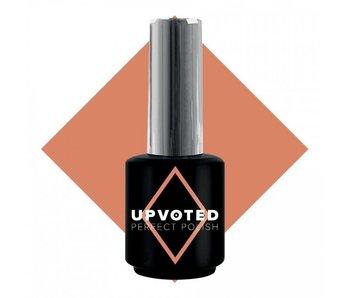 Upvoted Perfect Polish #177 Flash Tattoo