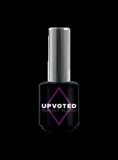 Upvoted Perfect Polish #180 Grabber