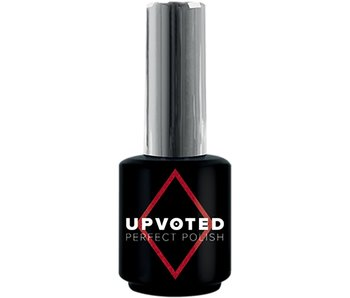Upvoted Perfect Polish #181 Boooster