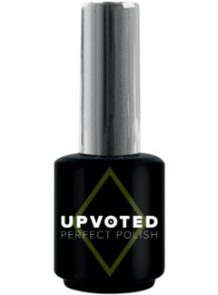 Upvoted Perfect Polish #182 Ghost House
