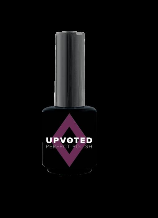 Upvoted Perfect Polish #184 Fervent