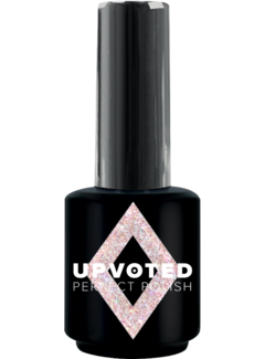 Upvoted Perfect Polish #188 Glitter Sweet