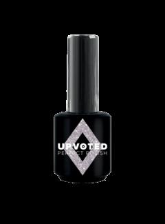 Upvoted Perfect Polish #194 Like a Diamond