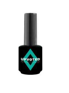 Upvoted Perfect Polish #202 After Eight