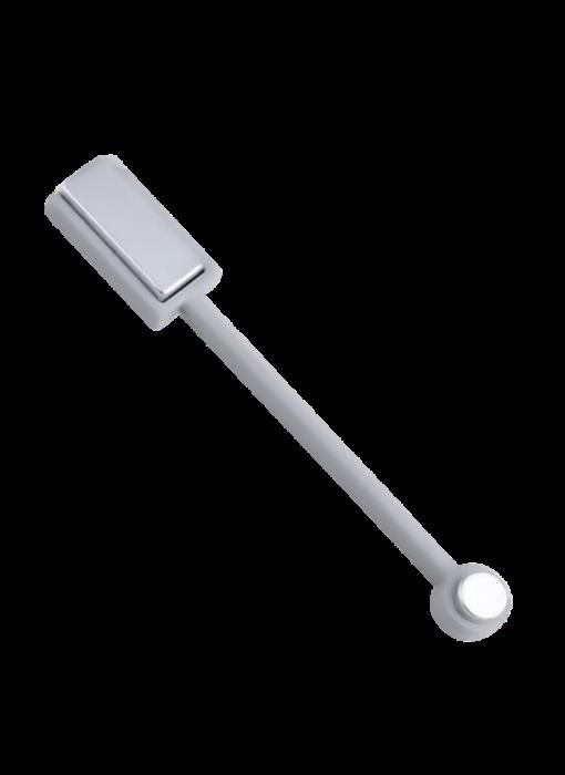 Upvoted Cateye Magnet