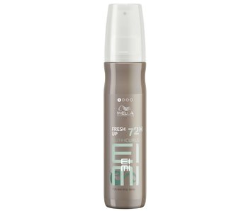 Wella EIMI Nutricurls Fresh Up 150ml