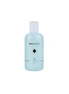 Nail Perfect UV Cleanser 250ml