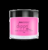 Nail Perfect Dippn Powder #026 Pink Mood