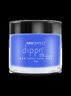Nail Perfect Dippn Powder #033 Lucky Charm